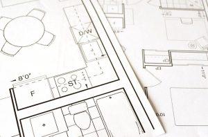 floor-plan-1474454_640-300x198