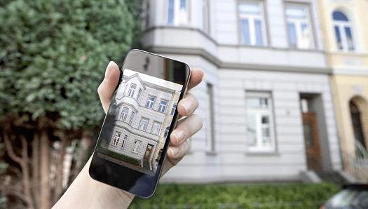 mobile-home