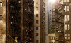 buildings-498198_640-300x183