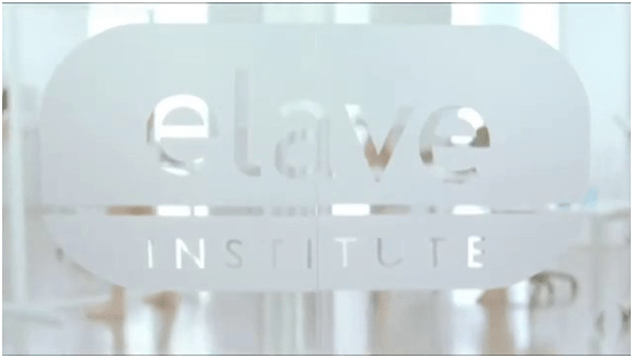 Elave-Nothing-To-Hide