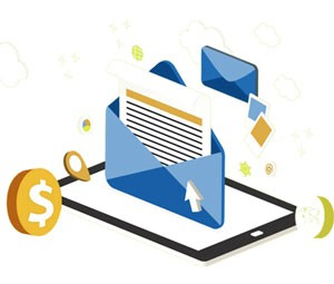 newsletter-service-300x255