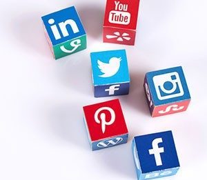 social-service-300x293