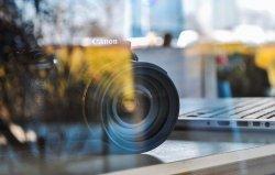 camera-2125549_640-250x159