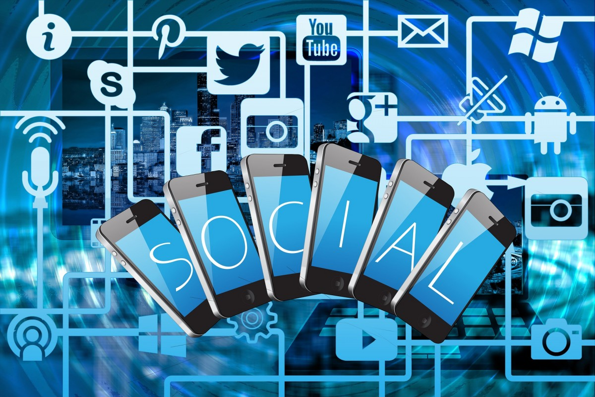 Things to Identify in a Social Media Audit