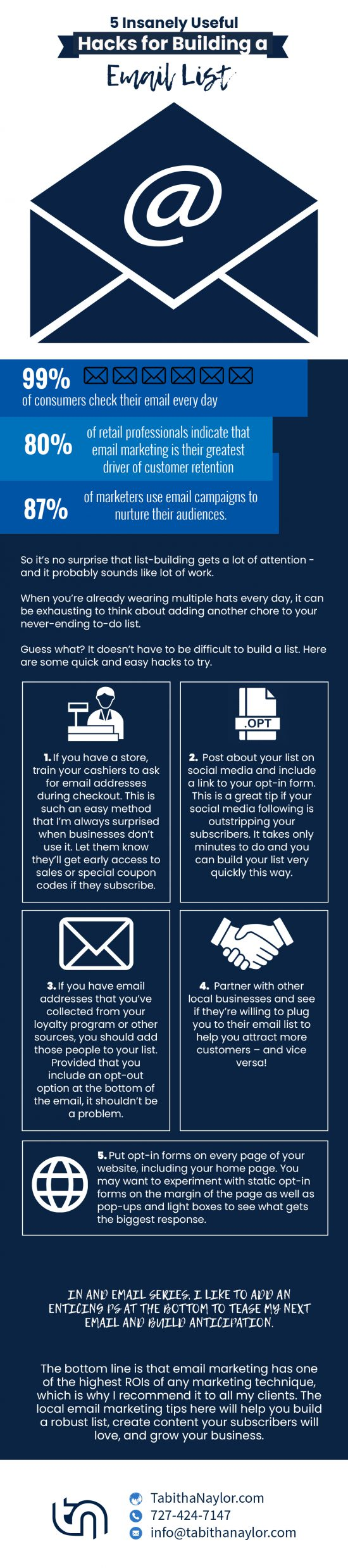 Proven-Local-Email-Strategies-to-Try-infographic-version-550x2476