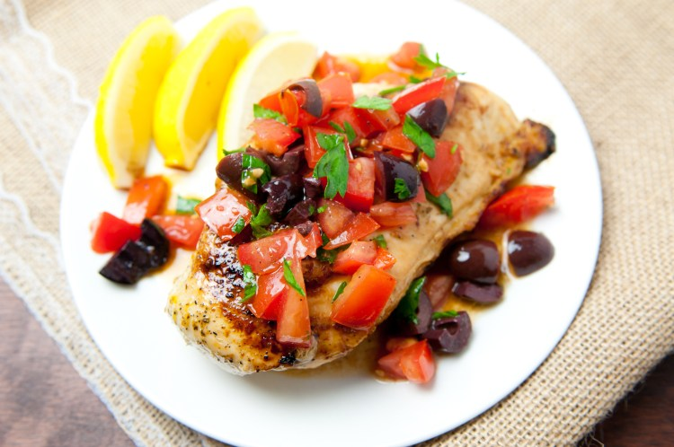 greek-chicken (1)