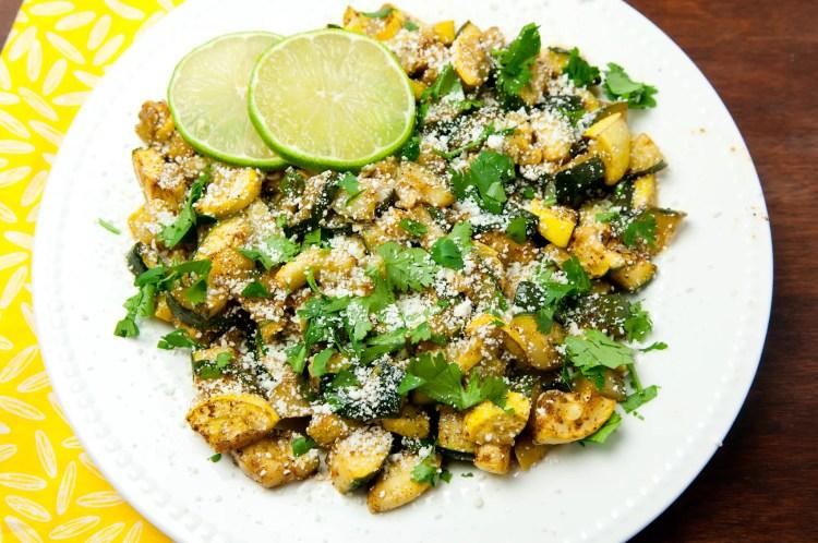 mexican-squash-zucchini-1