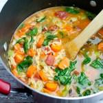 italian-orzo-soup (11)