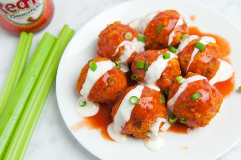 buffalo-chicken-meatballs (11)