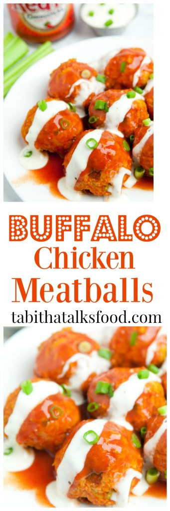 buffalo-chicken-meatballs