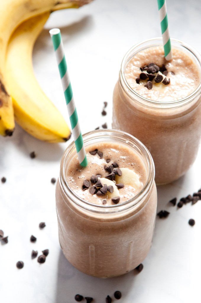 chocpeanutbutterbananasmoothie (29)