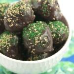 mint-oreo-truffles (3)