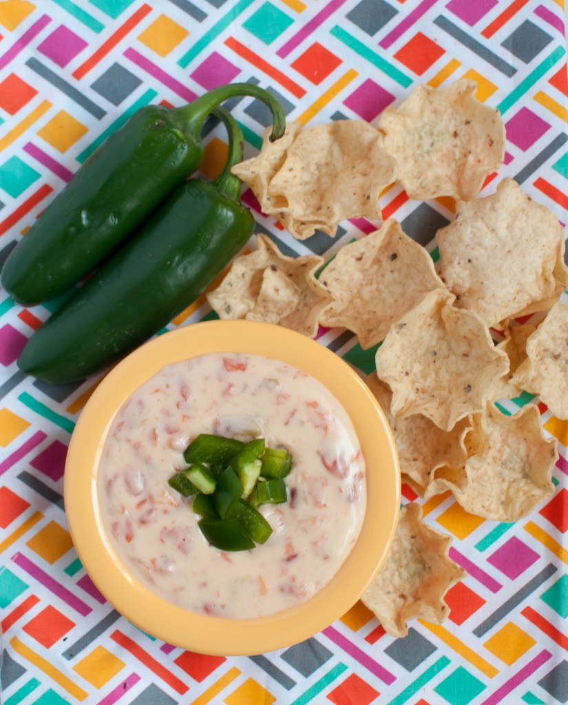 rotel-queso-dip (32)