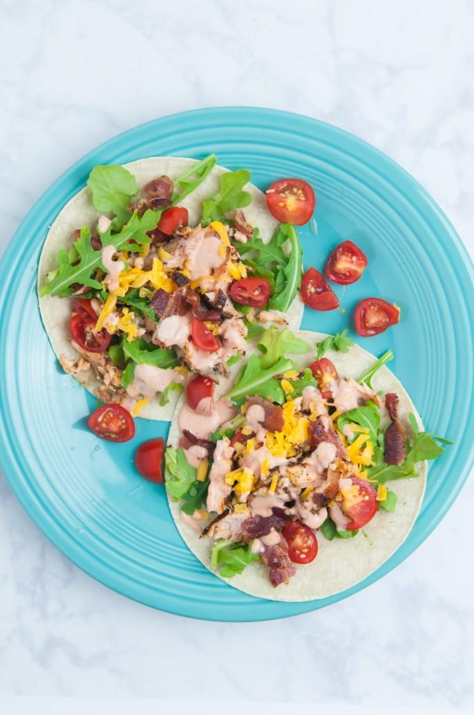 salmon-blt-tacos (11)