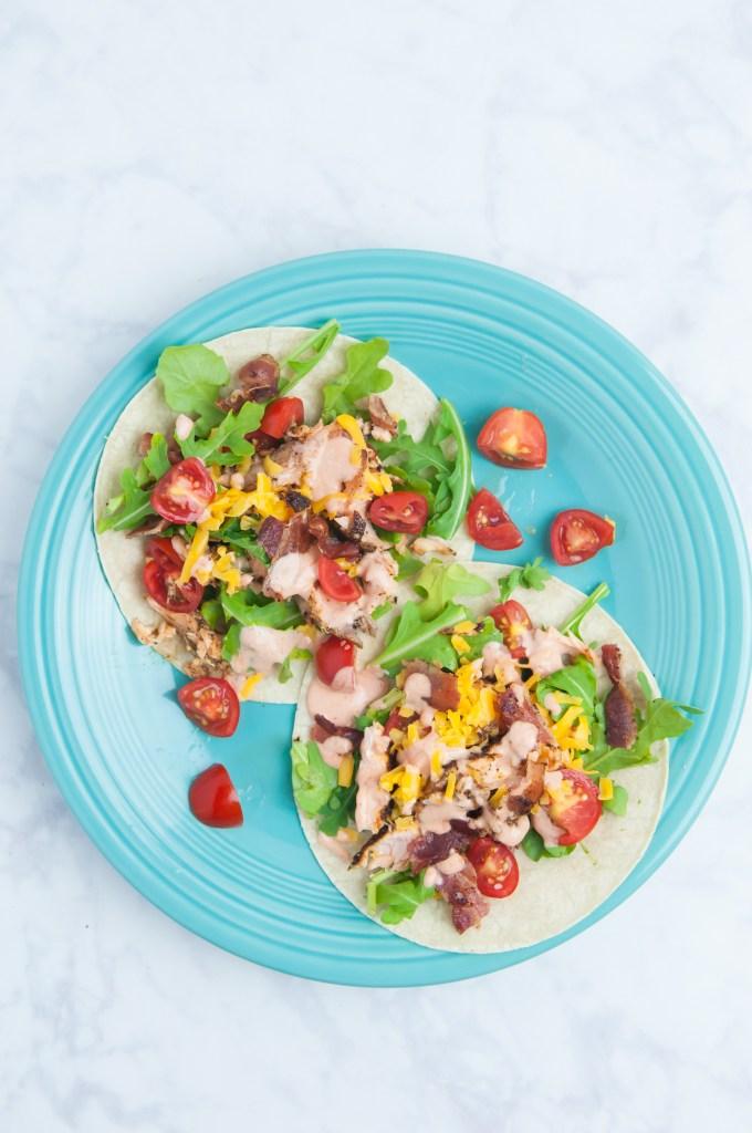 salmon-blt-tacos (17)