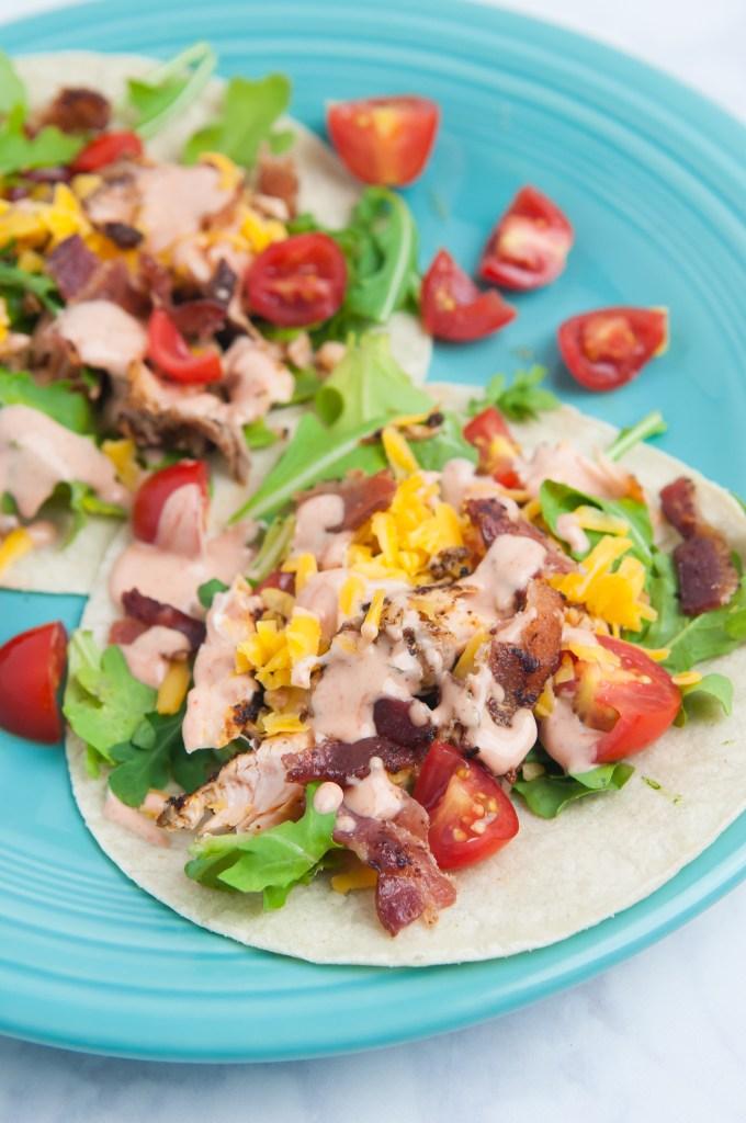salmon-blt-tacos (5)