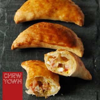 chewtown-Ham-Olive-Empanadas