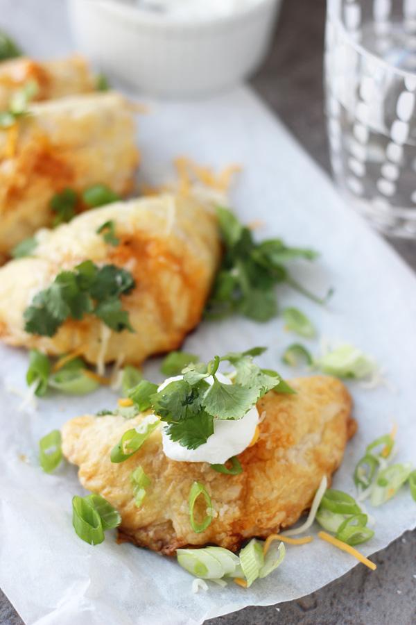 cookingkeeps-Chicken-Enchilada-Empanadas-11