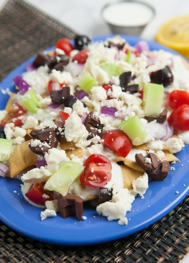 greek-pita-nachos (13)