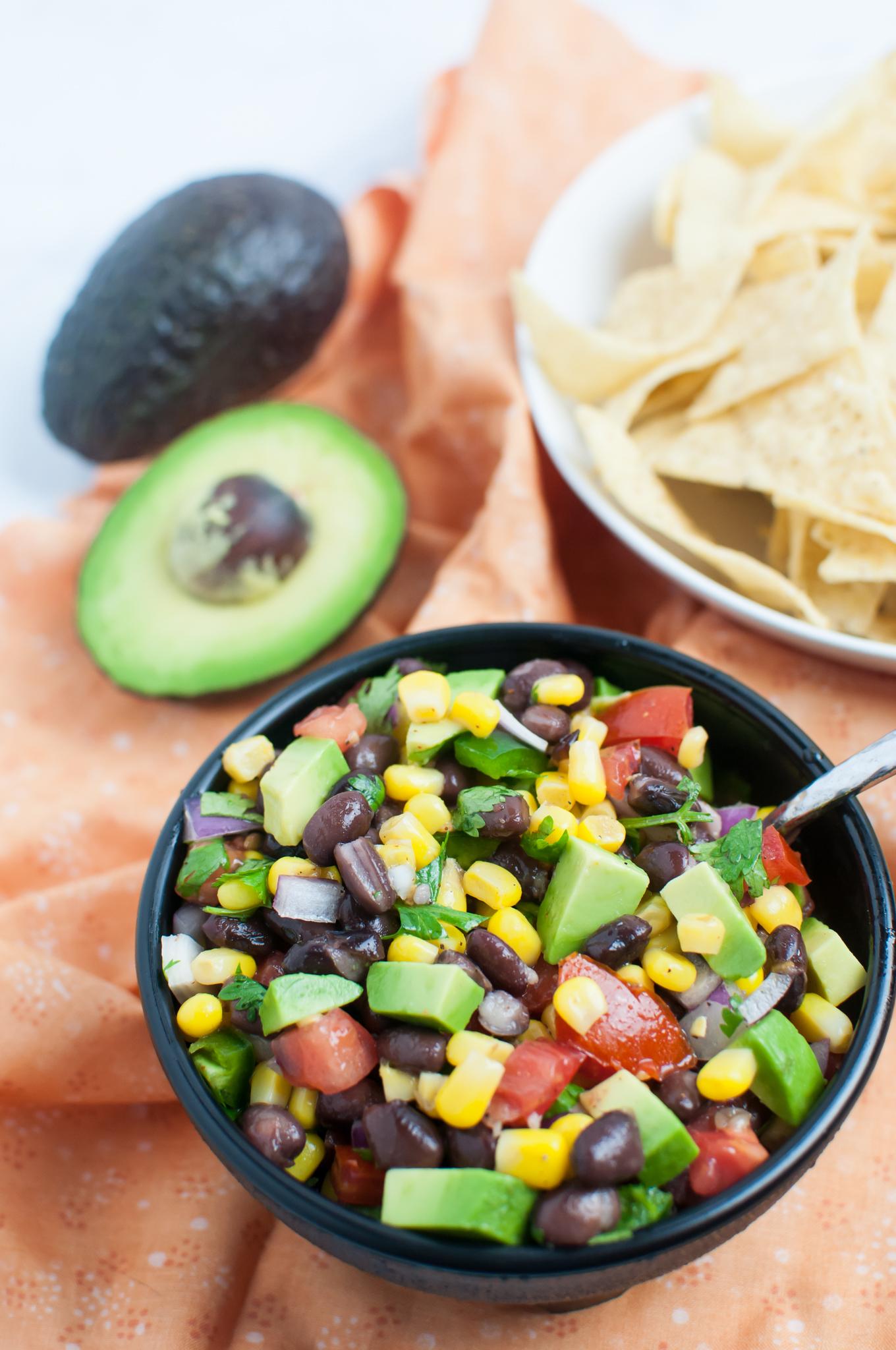 black-bean-corn-avocado-salad (12)