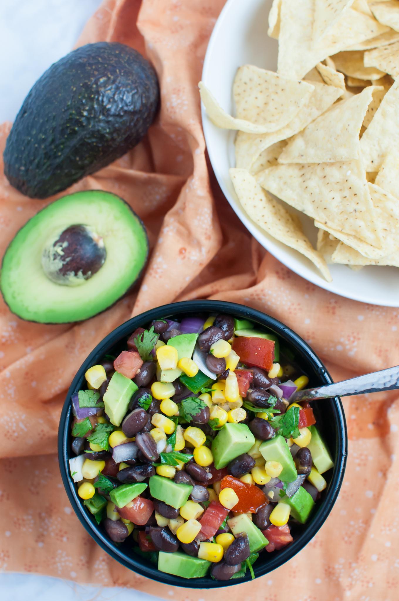 black-bean-corn-avocado-salad (17)