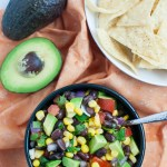 black-bean-corn-avocado-salad (17)