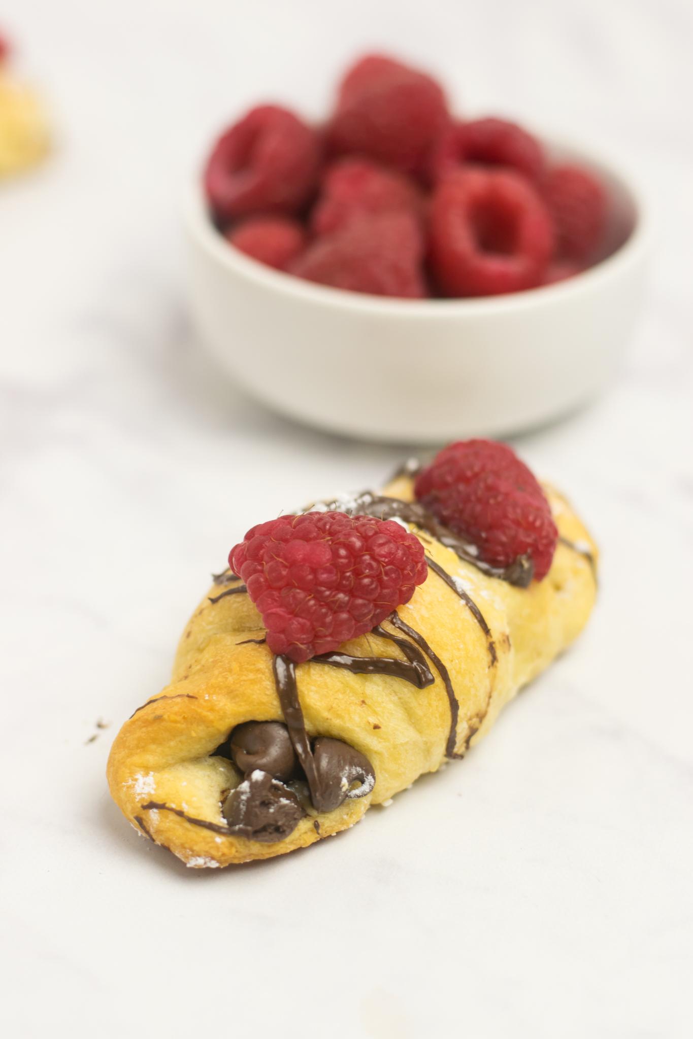 chocolate-croissant-raspberries (9)