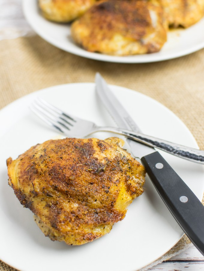 easy-roasted-chicken-thighs (3)