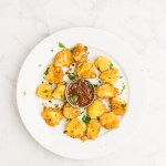 fried-tortellini-bites-tabitha-talks-food (4)