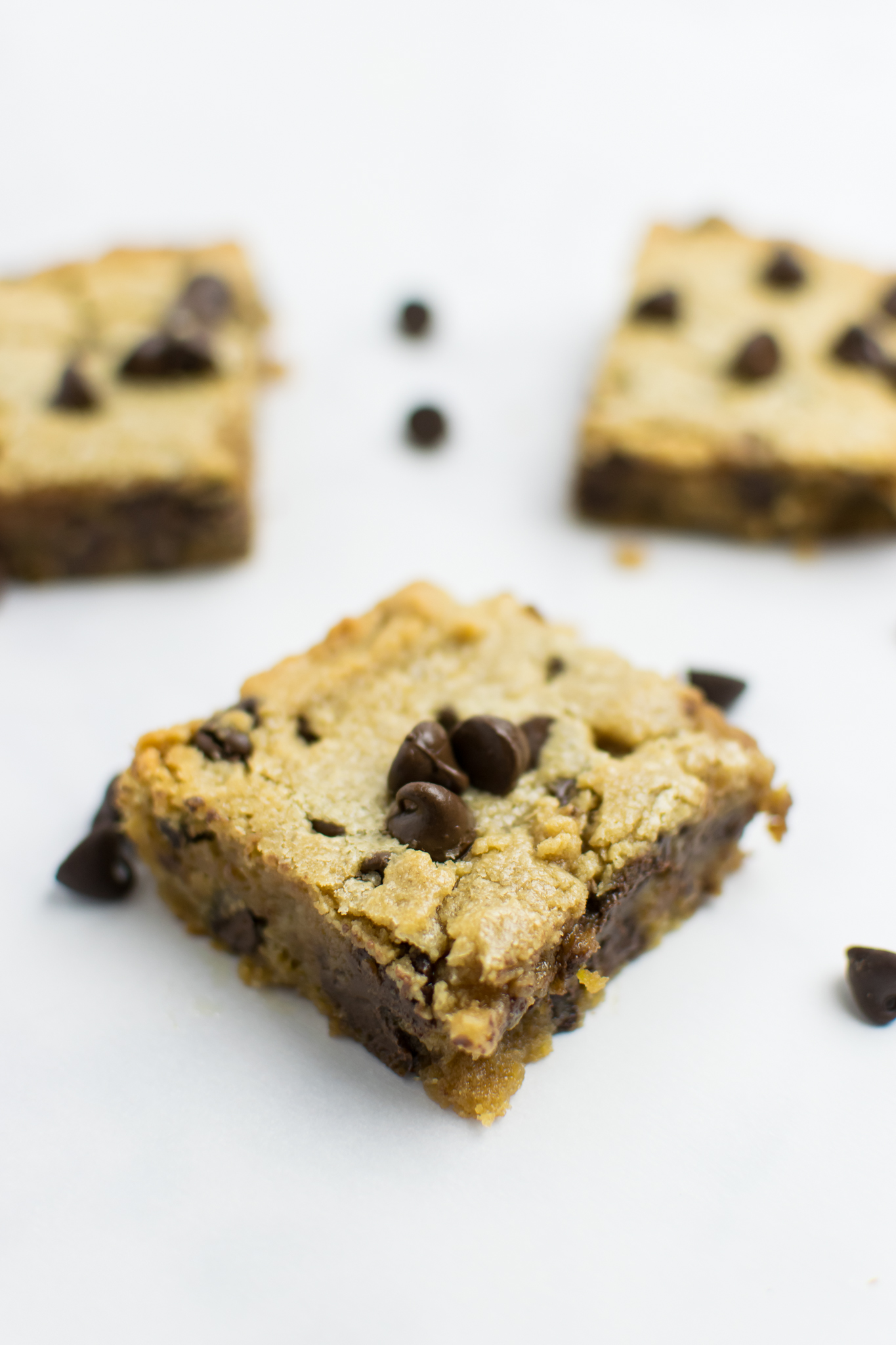 peanut-butter-chocolate-cookie-bars (6)