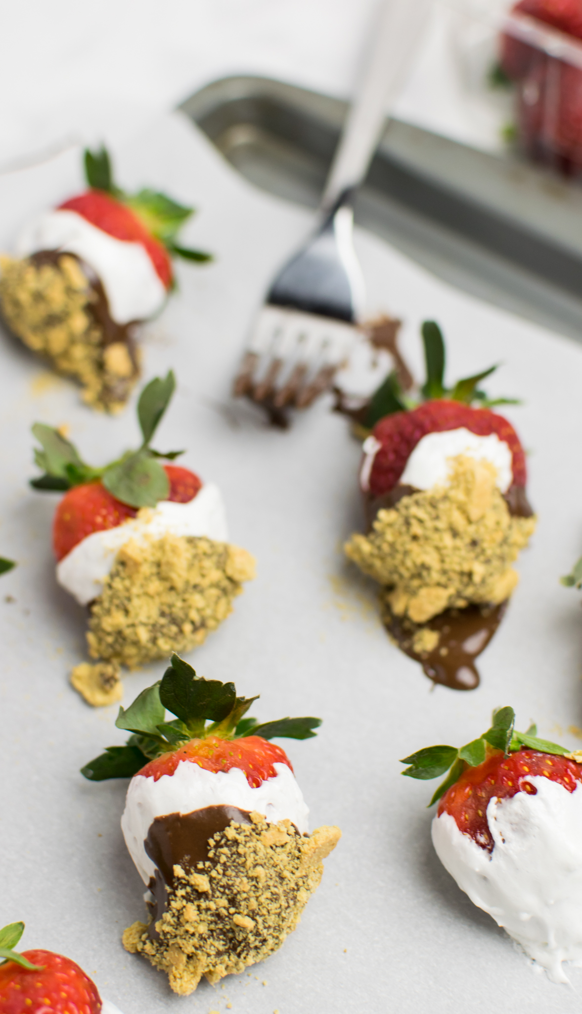 smores-covered-strawberries-tabitha-talks-food (8)