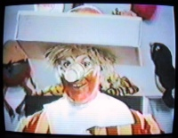 Originalronaldmcdonald