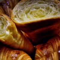 Was ist ein gutes Croissant?