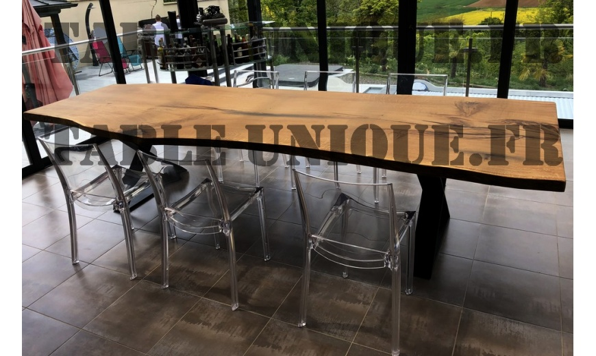 table en tronc darbre gamboahinestrosa