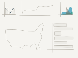Mock Tableau Dashboard escaping Excel dashboards