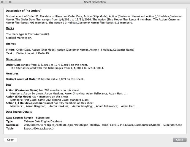 530341146514 Handwriting Worksheets For Kindergarten Printable – Pronoun Worksheets 3rd Grade