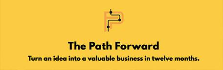 pathforward