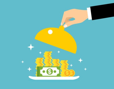 How to secure VC investment for your tech startup - EliteBusinessMagazine.co.uk_48b89ffa3eb9a1bcecc0b58f0e9cfe85