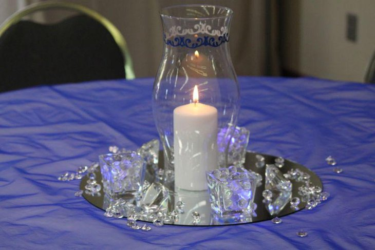 30 Table Setting Ideas For Party Table Decorating Ideas