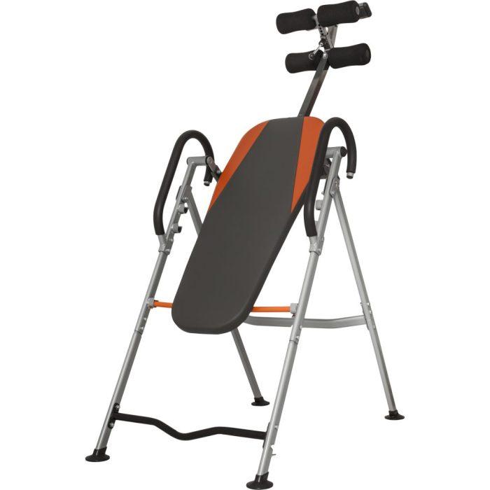 Sport Plus - table d'Inversion