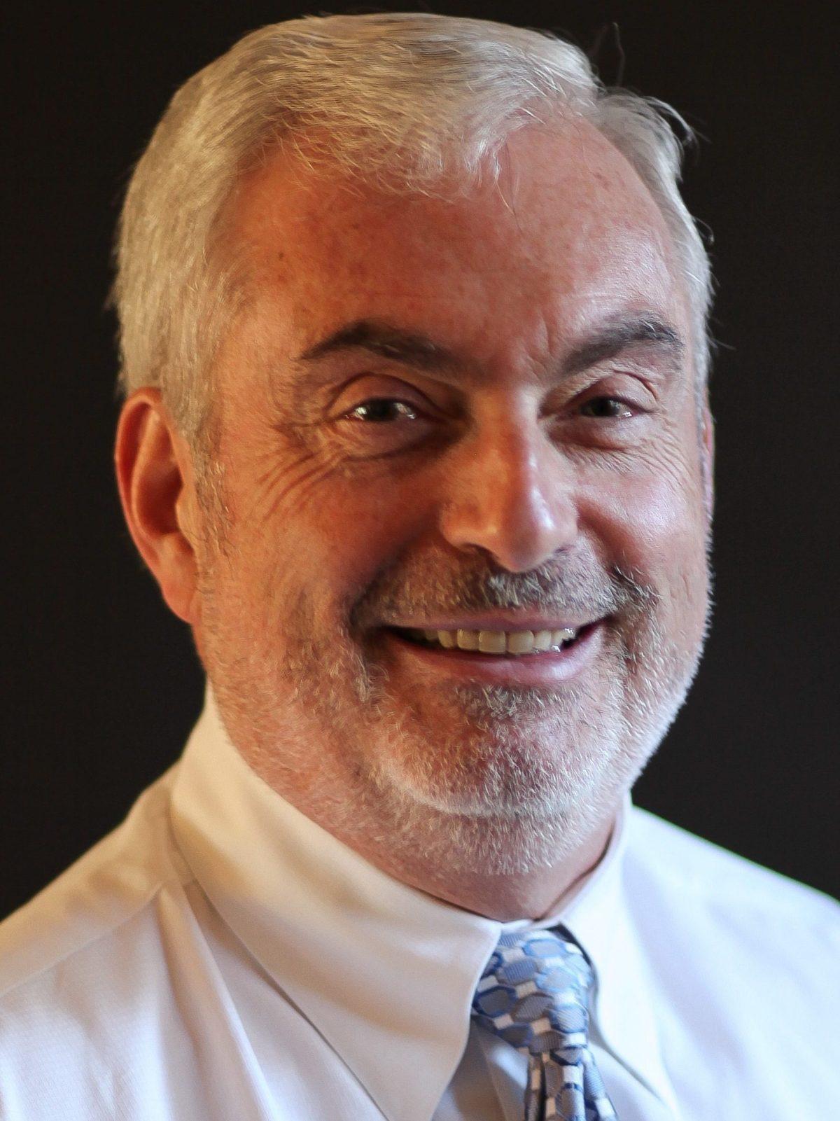Alan Rublin of TableForce