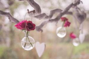 styling bloemen verhuur perfect totaalplaatje bruiloft