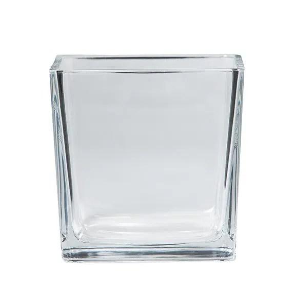 vaas accubak glas huur
