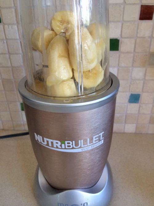 nutrabullet1