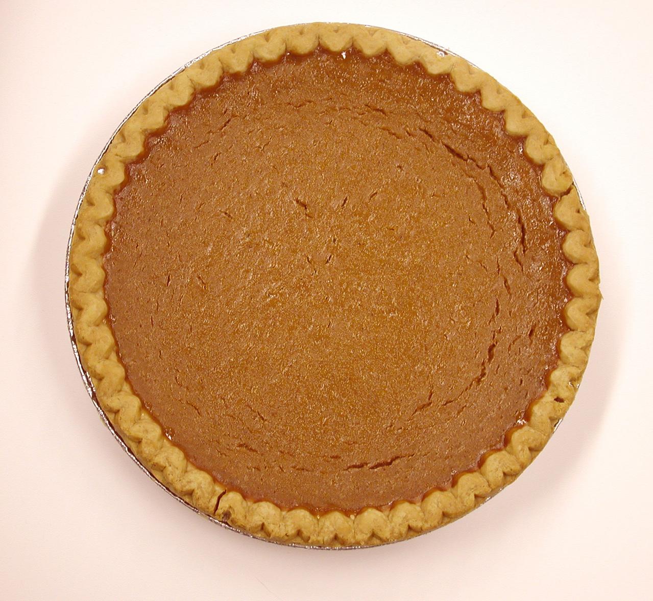how to make pumpkin pie in minecraft 1.9
