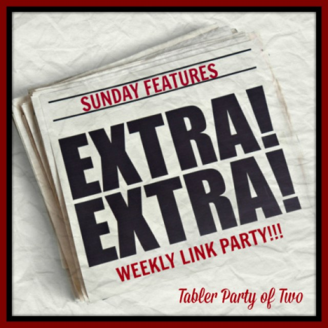 Sunday-Features-Link-Button-Tabler-e1418510675598