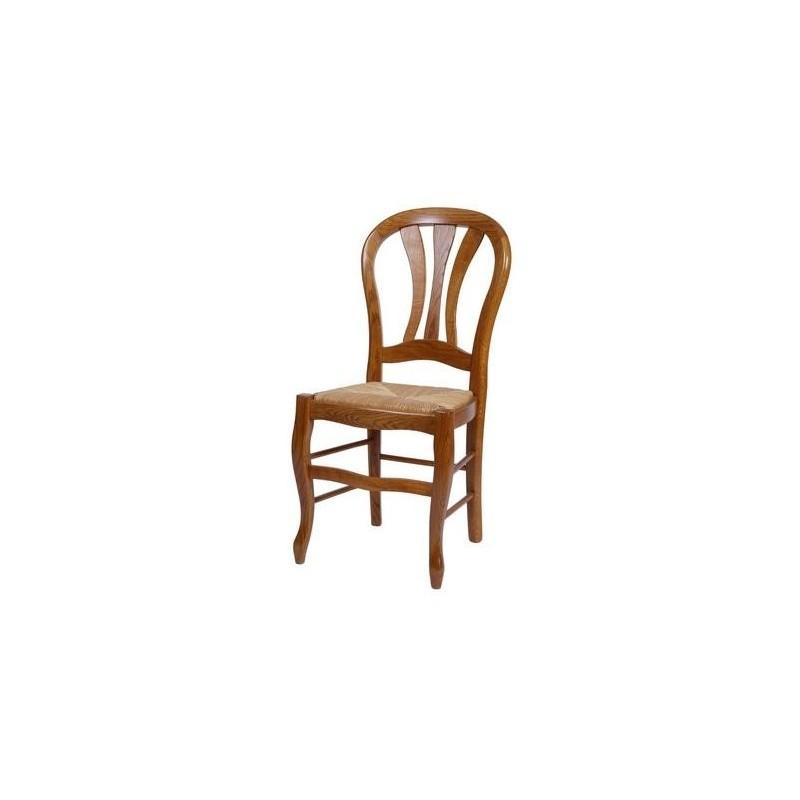 chaise de style louis philippe et chaises den bois rustique chaises louis philippe