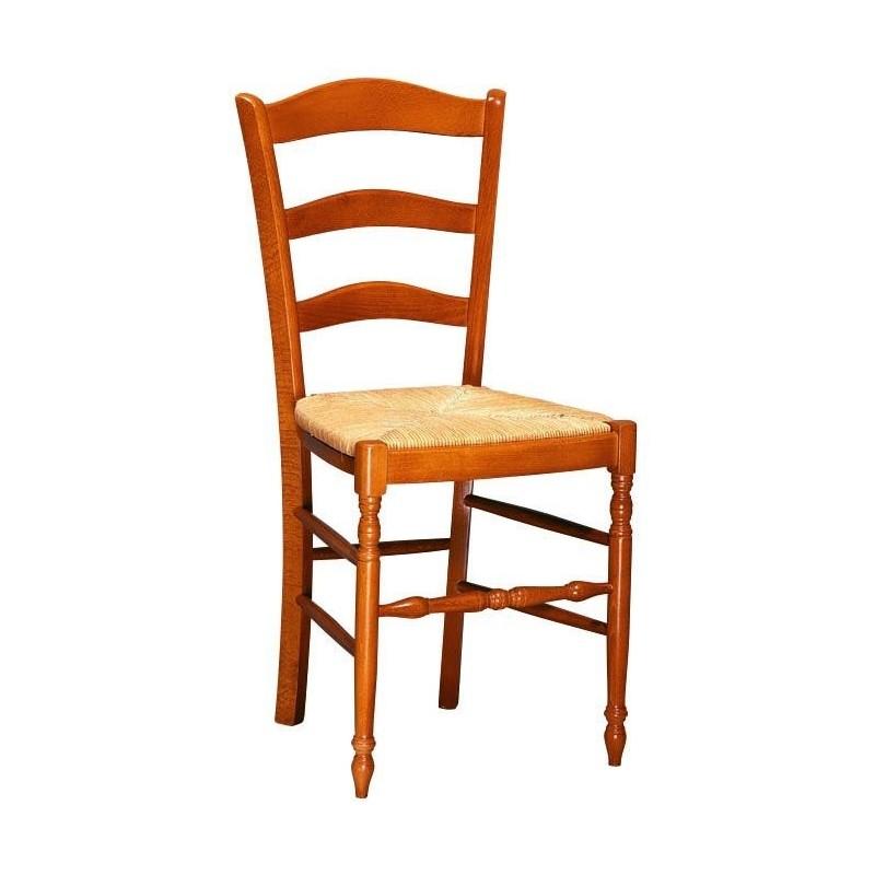 chaise en bois et chaises de cuisine en bois chaises perpignan rennes nantes