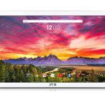 Comprar tablet SPC