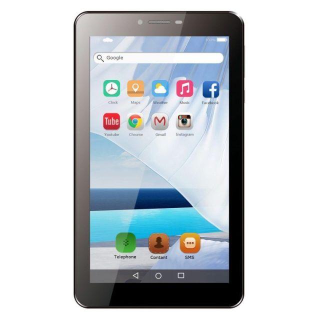 Comprar online AOSON S7 Pro